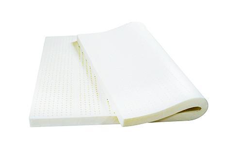 乳胶模具 CTP01