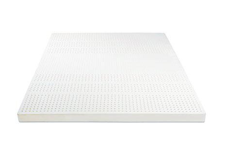 7区乳胶床垫 CTS01