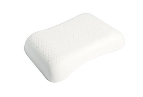 人体工学枕系列 CTA02