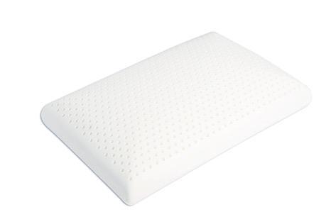 标准枕系列 CTC02