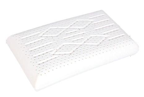 标准枕系列 CTC05