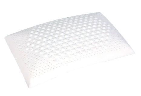 标准枕系列 CTC06